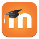 Moodle_Mobile_Icon_1