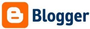 bloggger (2)