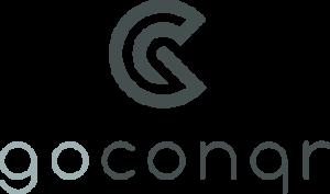 goconqr-logo