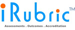 iRubricLogo-Assessments-Outcomes-Accreditation-3-300px