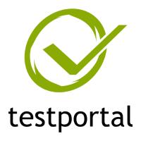 Testportal