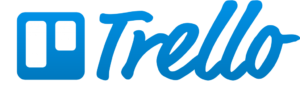 trello-logo-blue-1024x314