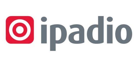 iPadio
